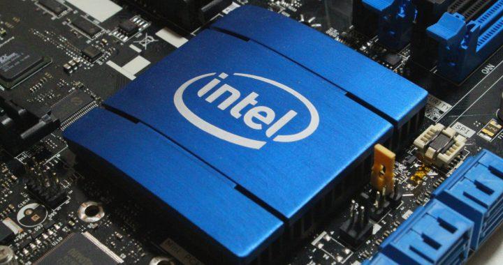 Intel y Microsoft: si hay vulnerabilidades que exponen a computadoras y teléfonos inteligentes