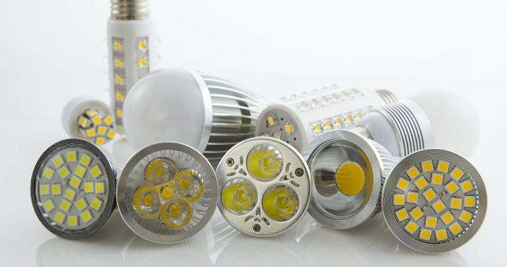 El concepto de ahorro energético desde una perspectiva holística